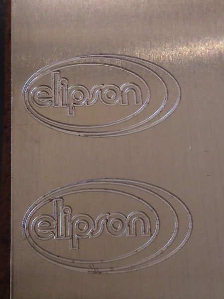 Racingniko's blog - Page 5 Elipson-001