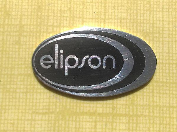 Racingniko's blog - Page 5 Elipson-006