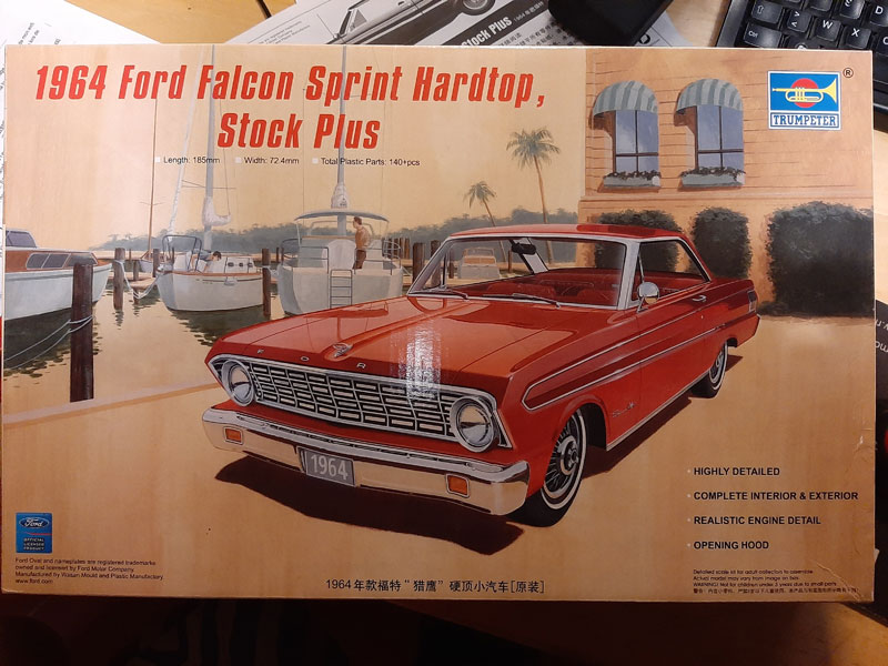 '64 Ford Falcon Sprint Hard Top Gasser 000-boxart-kit-ford-falcon-1964-sprint-hard-top-trumpeter