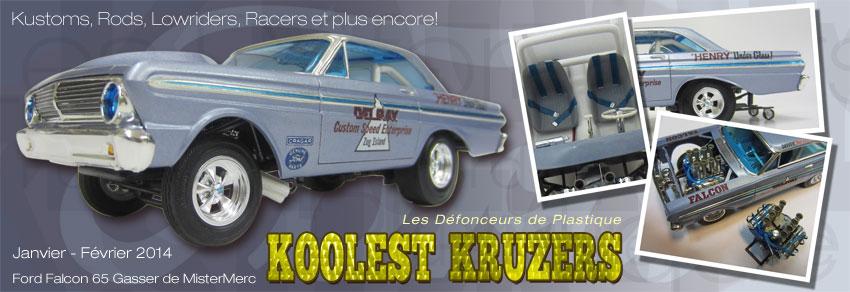FORD C600 RACE CAR HAULER - Page 2 Embleme_01-02_2014-volet3