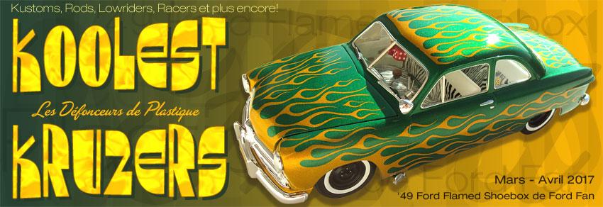 '49 Ford shoebox flammée - Page 2 Embleme_03-04_2017