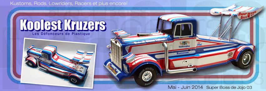 Papa Truck Tyrone Malone terminé  - Page 4 Embleme_05-06_2014-V2-B
