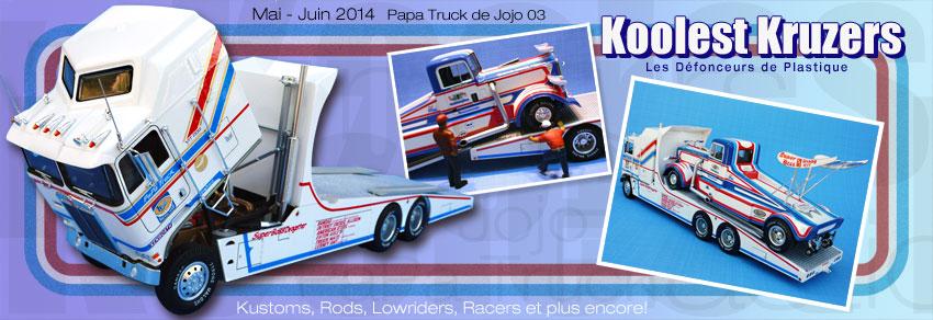 Papa Truck Tyrone Malone terminé  - Page 4 Embleme_05-06_2014-V2-C