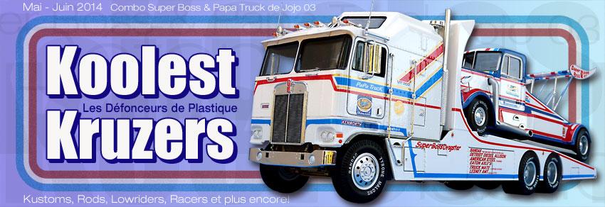Papa Truck Tyrone Malone terminé  - Page 4 Embleme_05-06_2014-V2