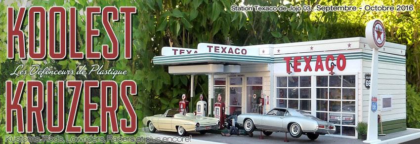 Station Texaco estimée terminee - Page 8 Embleme_09-10_2016v3