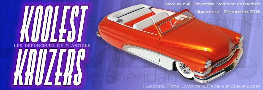 "Mercury 1949 Convertible ""Veronika"" - Page 5 Embleme_11-12_2015"