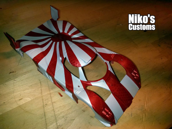 Racingniko's blog - Page 3 Toyota-gt-one-008